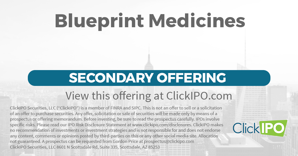 Bpmc secondary blueprint medicines clickipo bpmc secondary blueprint medicines clickipo malvernweather Image collections